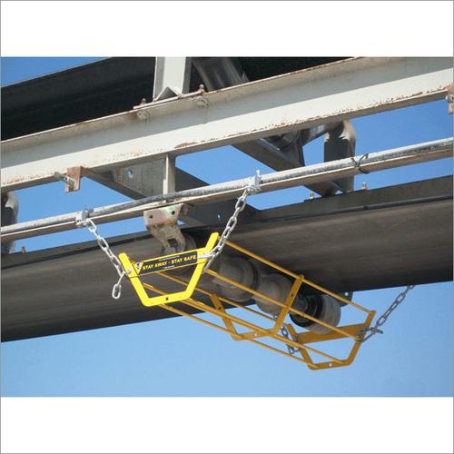 Conveyor Return Roller