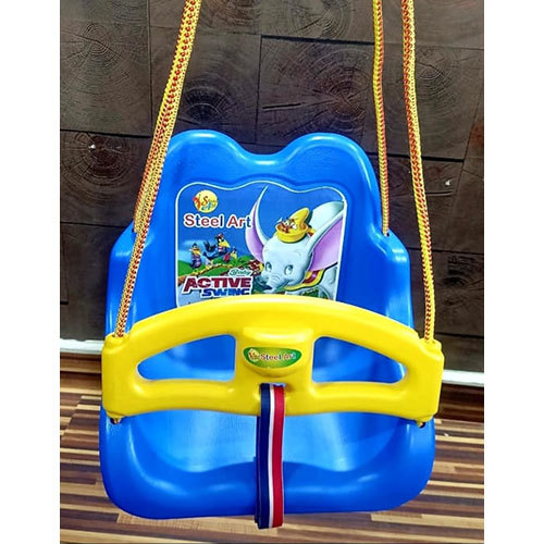 SA-216 Toy Swing (Blowing Swing)