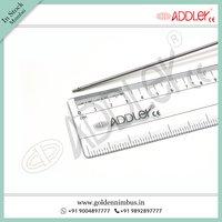 ADDLER Laparoscopic 120mm Veress Needle