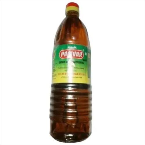 1 Ltr Parivaar Oil