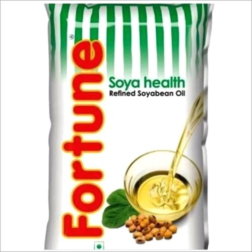 1 Ltr Fortune Refined Oil