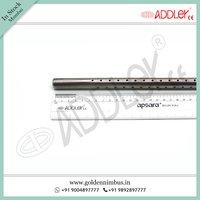 ADDLER Laparoscopic 10mm Scope Protection Sleeve