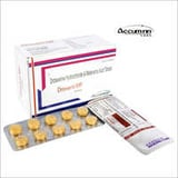 Drovent-MF Tablets