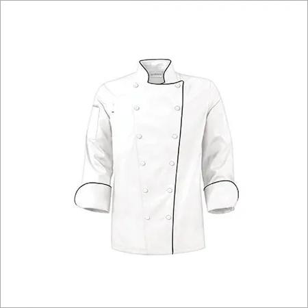 Chef Uniform
