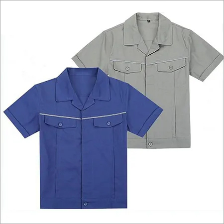 Workers Uniform