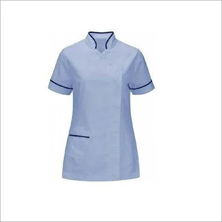 Hospital Nurses Uniforms