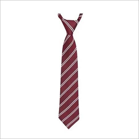 Uniform Tie
