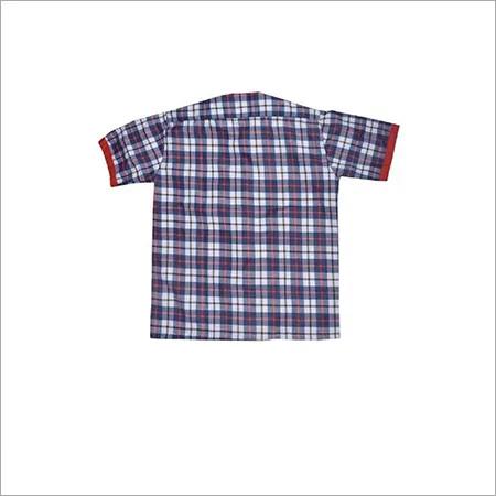 School Uniform Shirts