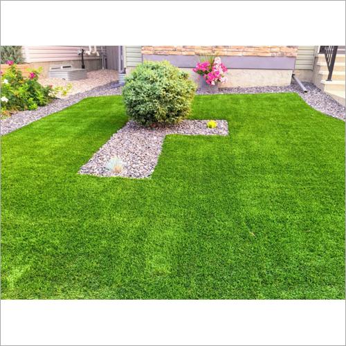 Fancy Artificial Grass