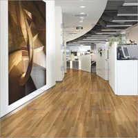 PVC Flooring For Office