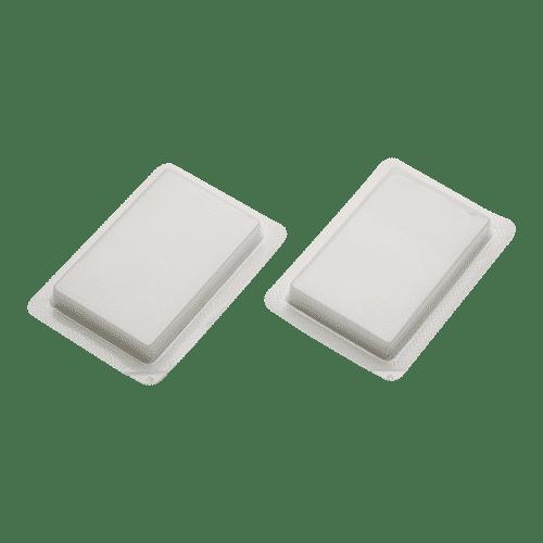 Absorbable Gelatin Sponge