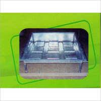 Solar Distillation System
