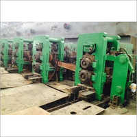200000 Ton Continuous Casting Rolling Mill Machine
