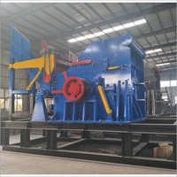Metallurgy Auxiliary Equipment