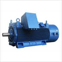 YVFZ Three Phase AC Motor