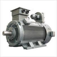 YSNP Electric Motor