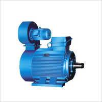 Metallurgy Crane Motor