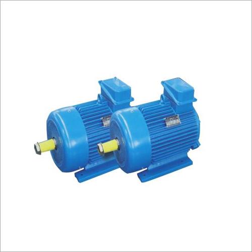 YZ Lifting Metallurgical Motor