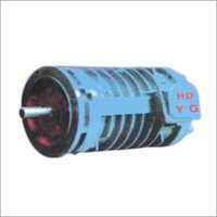 YGP Variable Frequency Roller Table Motor