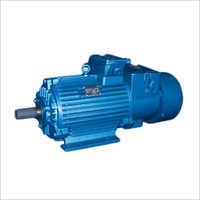 JZR2, JZ2 Hoisting Metallurgical Motor