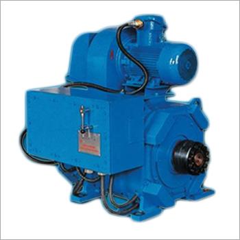 Industrial Petroleum Drilling Motor