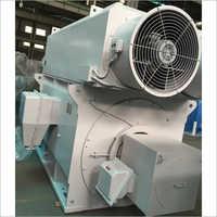 6KV-20KV Slip Ring Motor