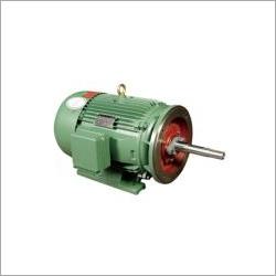 Industrial NEMA Motor
