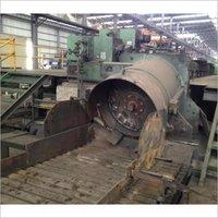 500 Thousand Wire Rod Rolling Mill Machine