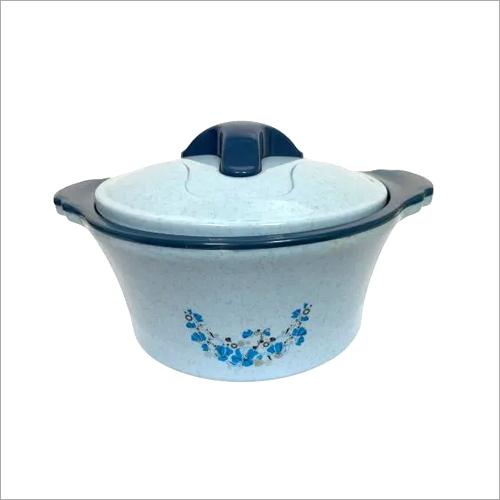 Stainless Steel Hot Pot Inside Casserole