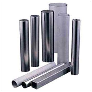 ERW Galvanized Pipe And Tube