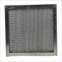 BIOFI95 Air Filter