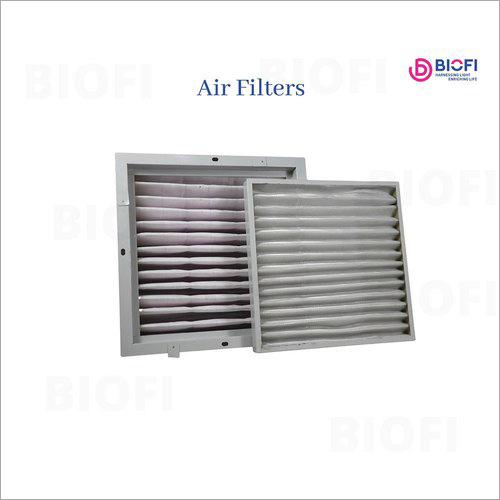 BIOFI63 Air Filter