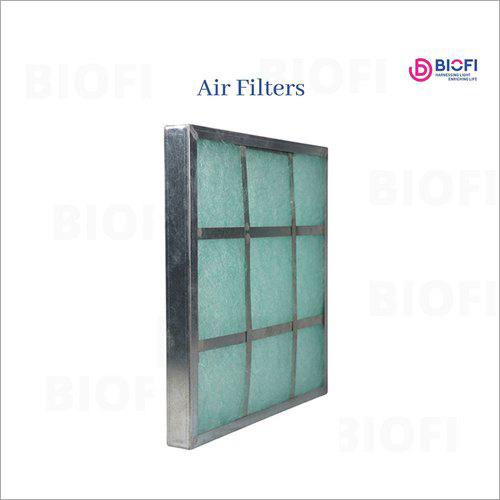 BIOFI31 Air Filter