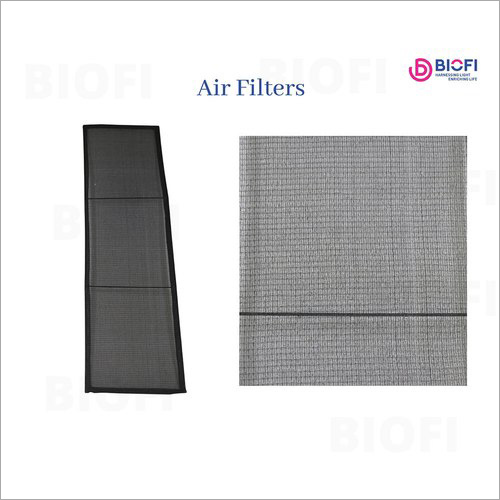 BIOFI116 Air Filter