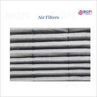 BIOFI111 Air Filter