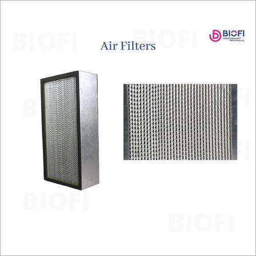 BIOFI96 Air Filter