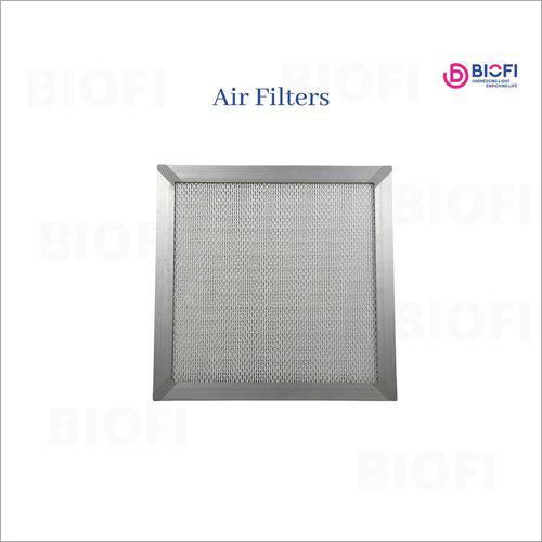 BIOFI78 Air Filter