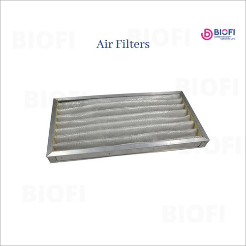 BIOFI55 Air Filter