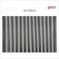 BIOFI109 Air Filter