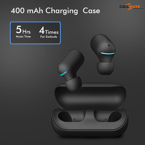 A2B TWS True Wireless Earbuds