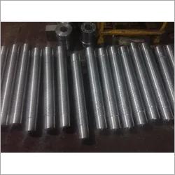 Industrial Metal Lead Screw