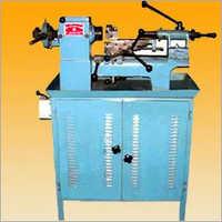 Micro Lathe Machine