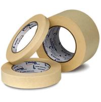 Gas Indicator Tape