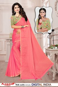 Exclusive Designer Saree