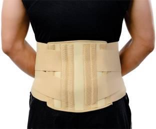 Support Belt