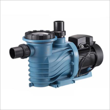 AKP Water Pump