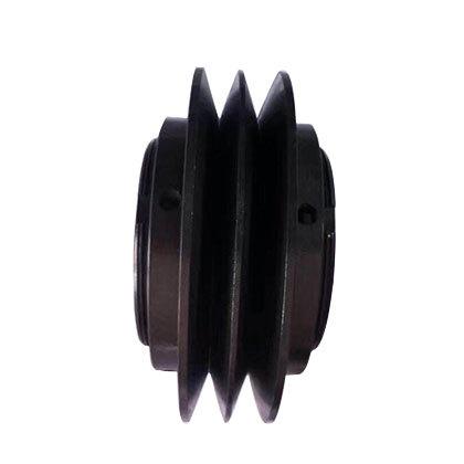 Adjustable /variable Speed V-belt Pulleys Pilot Bore