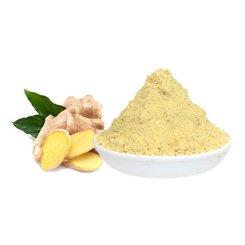Supply Dried New Ginger Powder Ginger Extract