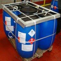 Sodium Hypochlorite