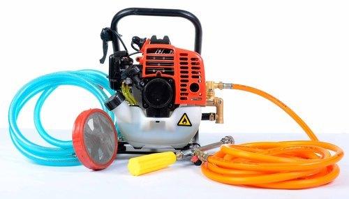 Tu26 2 Stroke 25cc Portable Spray Pump